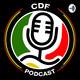 CDF #57 - Família Dibaba
