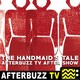 The Handmaid's Tale S:1 | Episodes 1 | AfterBuzz TV AfterShow