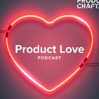 Rohini Pandhi, Product at Square, joins the Product Love podcast