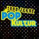 1000 Jahre Popkultur - Episode 11 - Ich sehe was, was du nicht siehst Teil 2