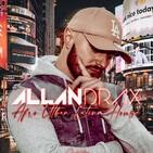Allan drax - official intro 2019