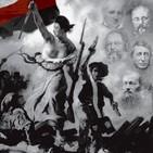 Historia, ideas y prácticas del anarquismo