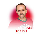 El Superpodcast de Fallo de Sistema