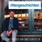Rittergeschichten - Der Story-Podcast von Christia