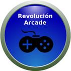 Revolución Arcade - 2019.12.04