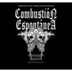 Podcast Combustión Espontánea - Extreme Manifestat