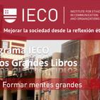 Programa IECO de los Grandes Libros