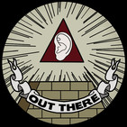 Out There Radio