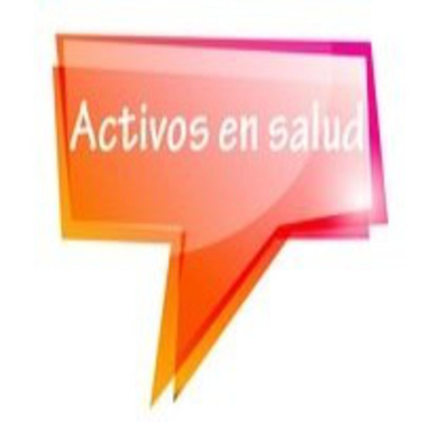 Activos en Salud