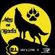 Lobos en Tejada #75