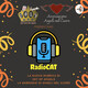 Radio CAT 2019 - Episodio 2