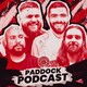 60: 'IGHALO STAYS? WAS RONALDO A UNITED LEGEND?' Man United Podcast #60