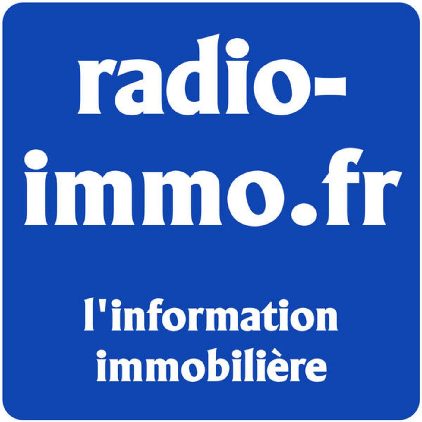 l'immobilier en Île-de-France - Les agents ont une parole