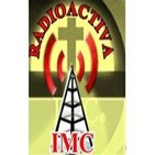 Podcast RADIOACTIVA