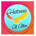 Historias al Alba