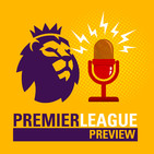Premier League Matchweek 15/16