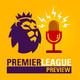 Premier League Matchweek 27
