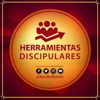 Clase discipular 8 - el porque de ser un discipulo
