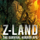 """Z-LAND S3 Chapter 5 """"What Remains"""" Part 2"""