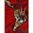 Programa 266 De Mistica Latinoamericana