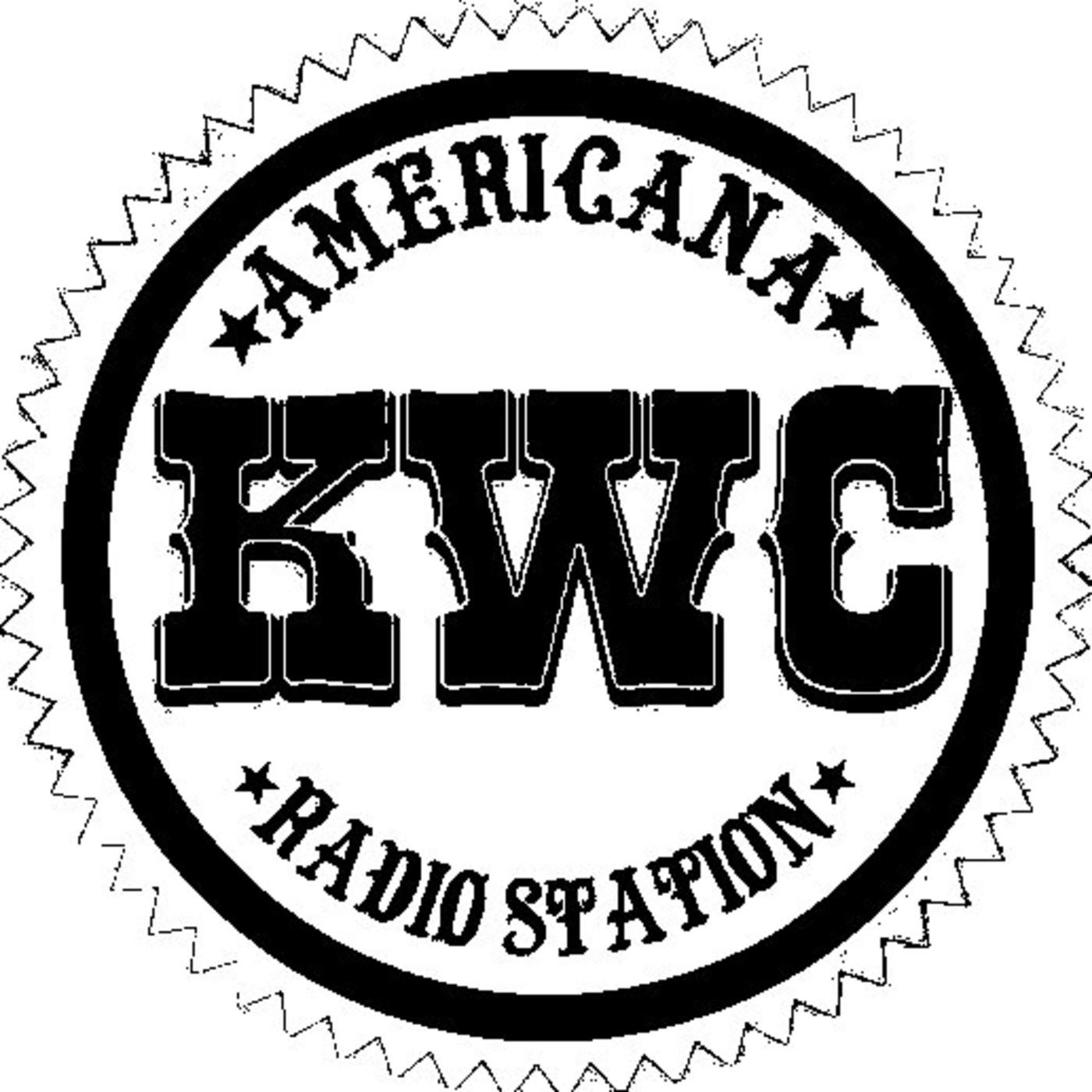 KWC - Crazy Rodeo - 58 - 2016-04-19
