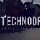 Technödrom
