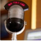 Antonio Herrero, último día en Antena 3 Radio; documento histórico.