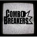 Combobreakers 4x00 Hello, my name is Barbie and today...