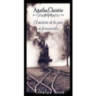 El Misterio De La Guía De Ferrocarriles-A Christie