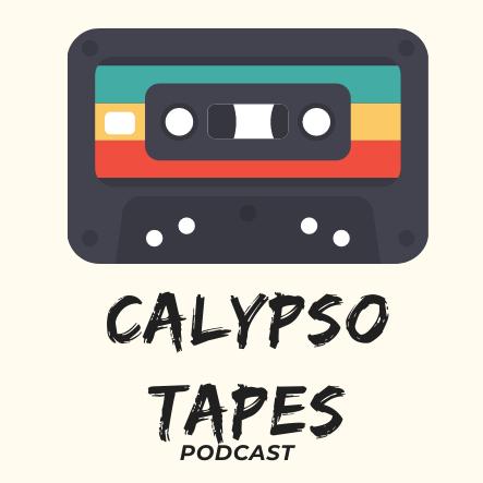Calypso Tapes Podcast