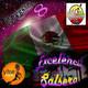EXCELENCIA SALSERA 62