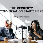 Property Matters, August 13th 2019
