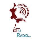 DGEST Radio
