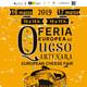 190314 radio ecca ii feria europea del queso - artenara 2019