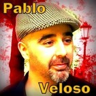 Podcast Pablo Veloso - Sabiduría Integrativa