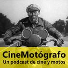 CineMotógrafo