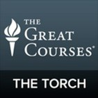 Explore the World with The Great Courses