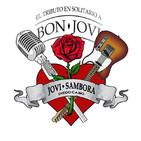 El Podcast de Jovi Sambora