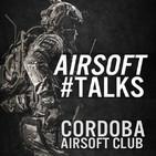 #AirsoftTalks