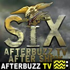 Six S:2 | Indian Country E:6 | AfterBuzz TV AfterShow