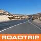 Roadtrip - Der Auto-Podcast Folge 41