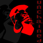 07.21.2019 - Bulldog Unchained - Episode 166 (Knubsie and Kris Izzi - The Comedy Scene, The World's Okayest Podcast, ...