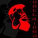 06.06.2020 - Bulldog Unchained - Episode 231 (30 Minutes of Mayhem)