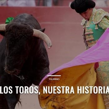 Feria de san Isidro, origenes y evolución (I)