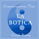 2020-03-02 Botica Artesanal El Ginkgo Biloba