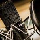Radio Auténtica