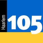 Haarlem105 is jarig!