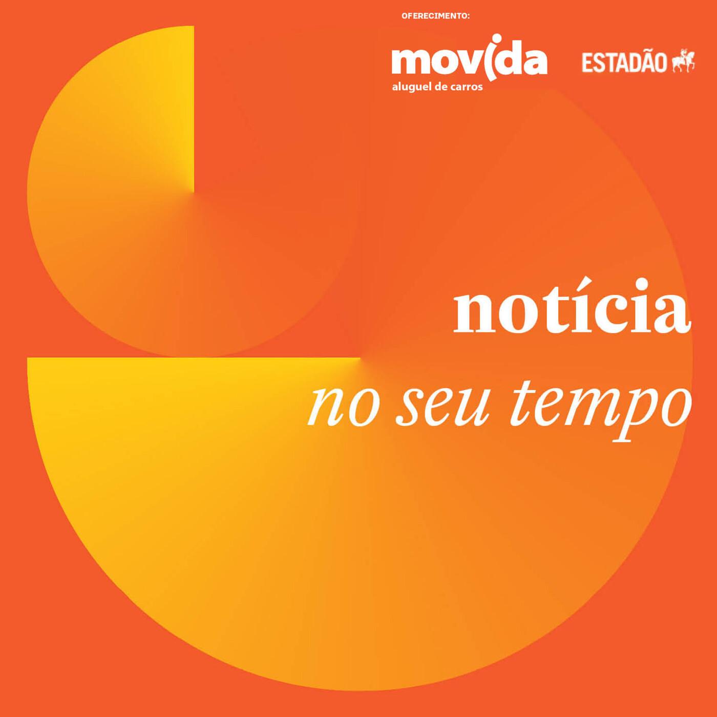 Esportes: MPF questiona licitação para autódromo no Rio, Argentina vence e vai enfrentar o Brasil na Copa América