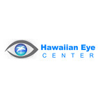 Hawaiian Eye Show 2/15/20: What are Ophthalmology's Subspecialties?
