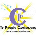 Ronda de Preguntas y Respuestas – Develando Misterios – con Cristian Zeballos